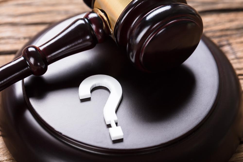 personal injury attorney okc