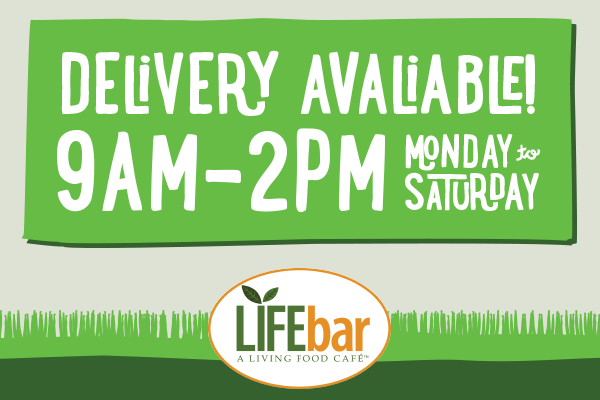LifebarDelivery_Fb.png