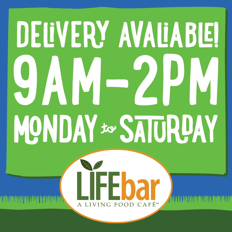 Lifebar_Insta_Delivery.png