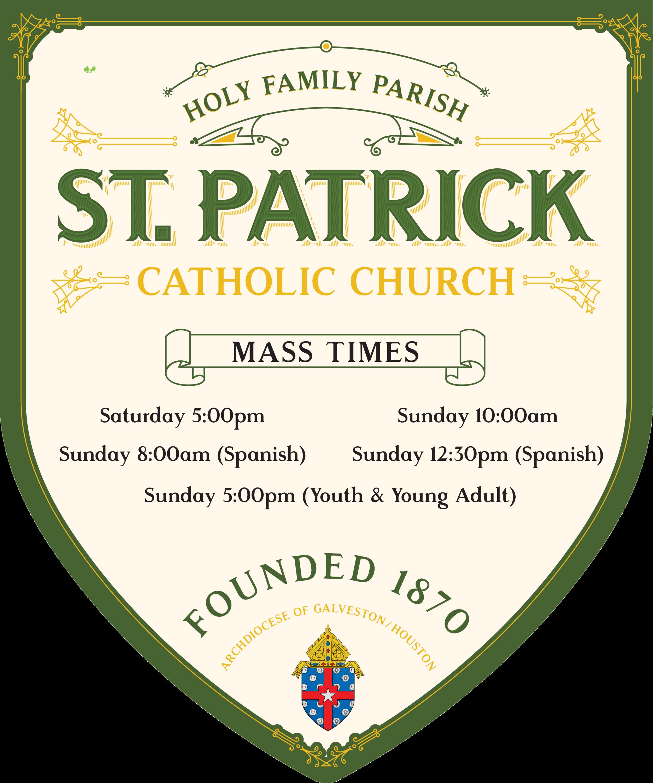 St.Patrick_sign_40x48_LR.png