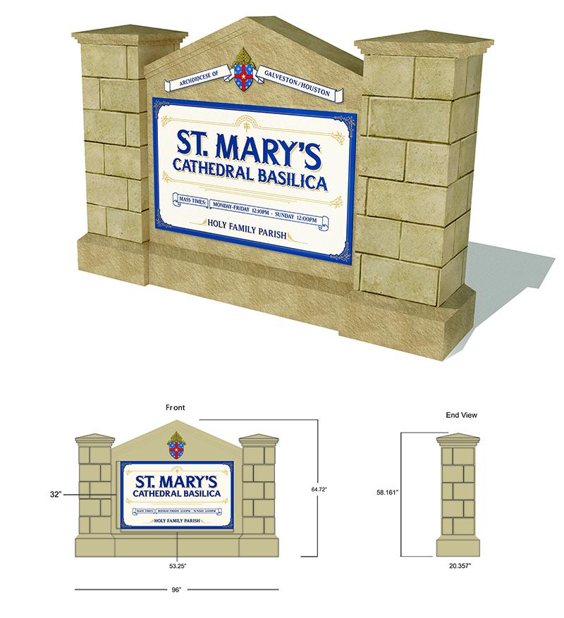 StMarysSign_36x48_3D_LowRes_web.jpg