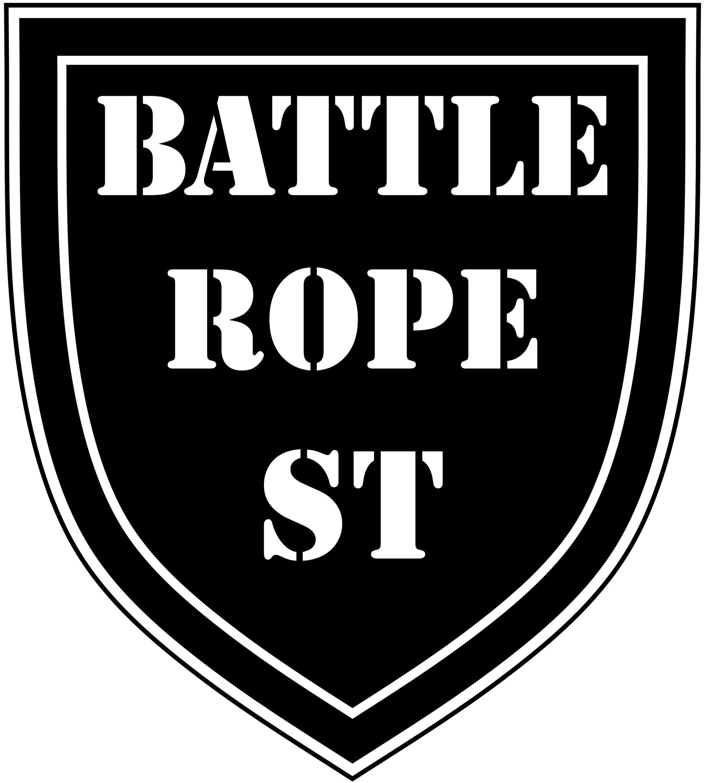 Battle_Rope_Logo.jpg