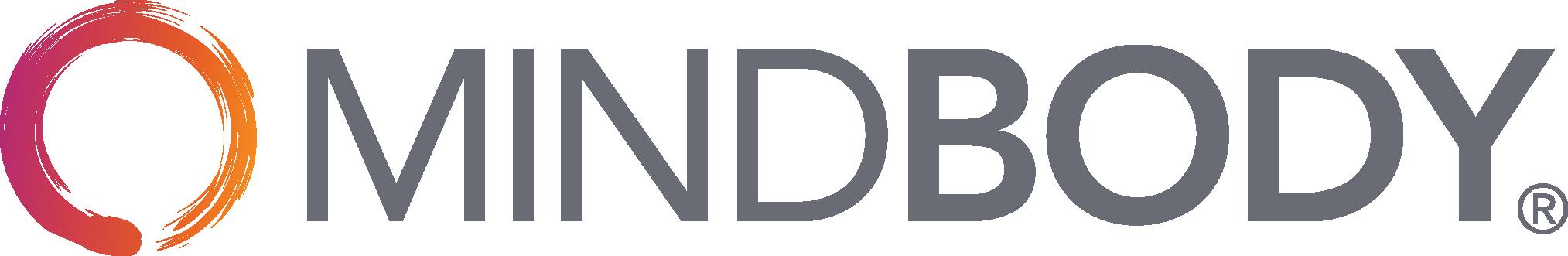 MINDBODY_Logo (1).png