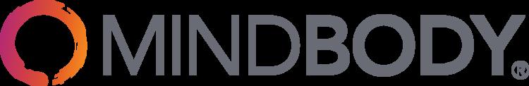 MINDBODY_Logo_red.png