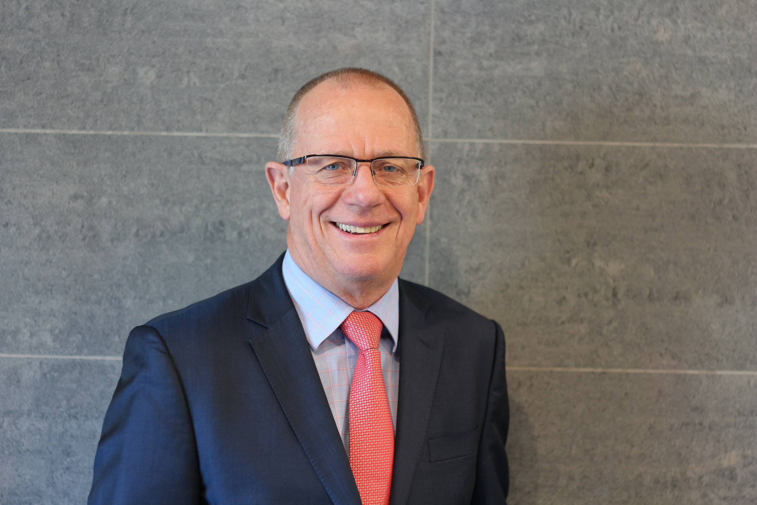 Peter Mancell about Financial Service Legislation Amendment Bill in New Zealand - Published in Investment News New Zealand.