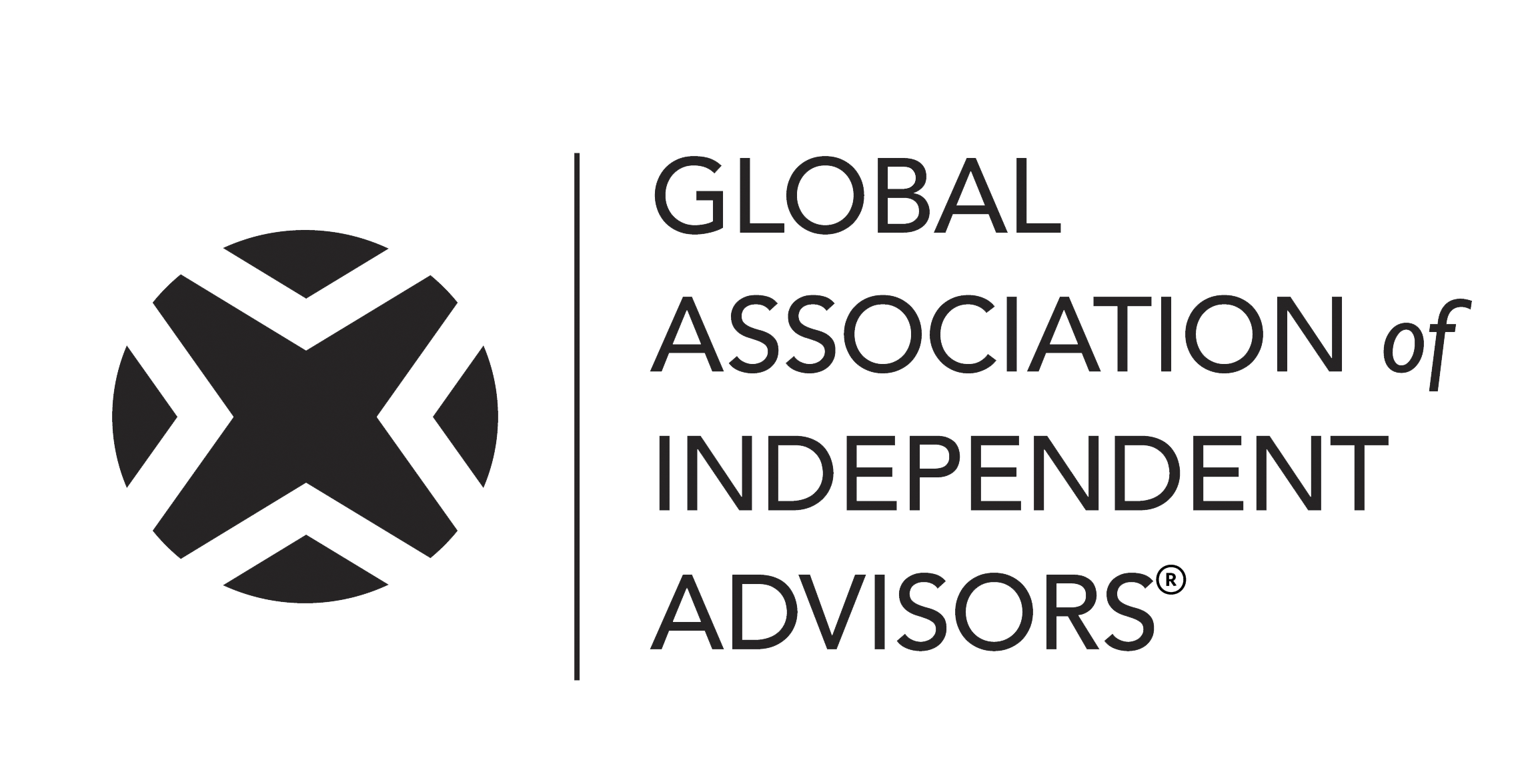 Logo_GLOBAL_ASSOCIATION_OF_ADVISORS_Sin_Fondo.png