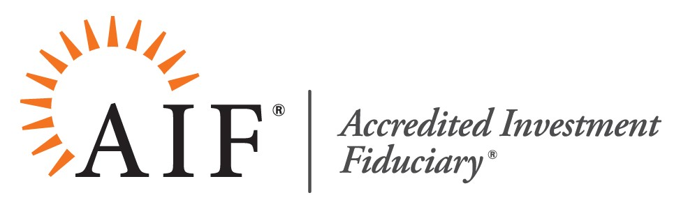 AIF Certification Trademark Image.jpg