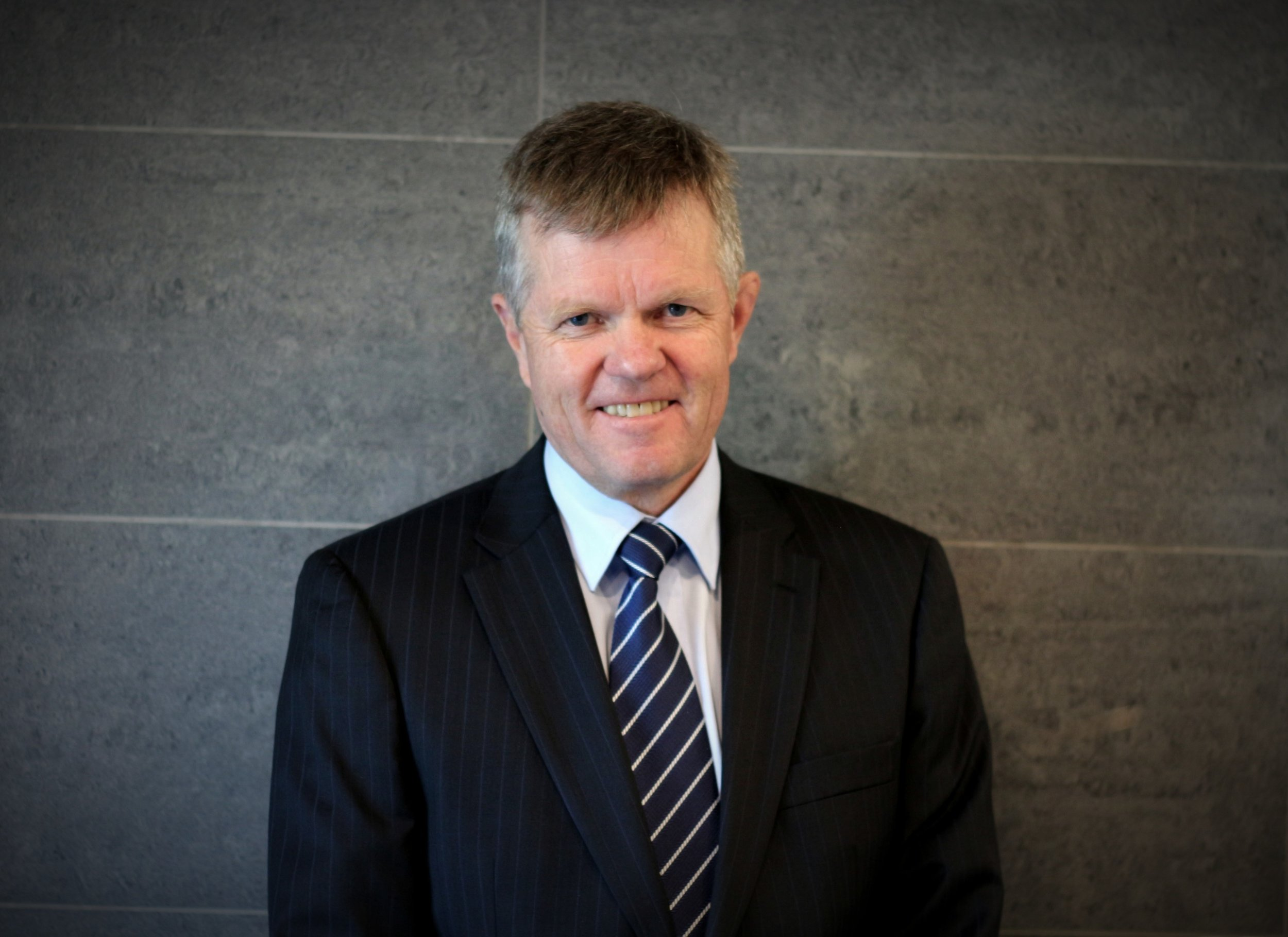 Milton Jennings   Milton joined Stewart Group's Advisory Board in November 2016. Milton brings a breadth of financial and industry knowledge having spent 29 years with  Fidelity Life , NZ's largest locally owned insurer for the last 14 years and currently serving as the CEO of the company.   View profile