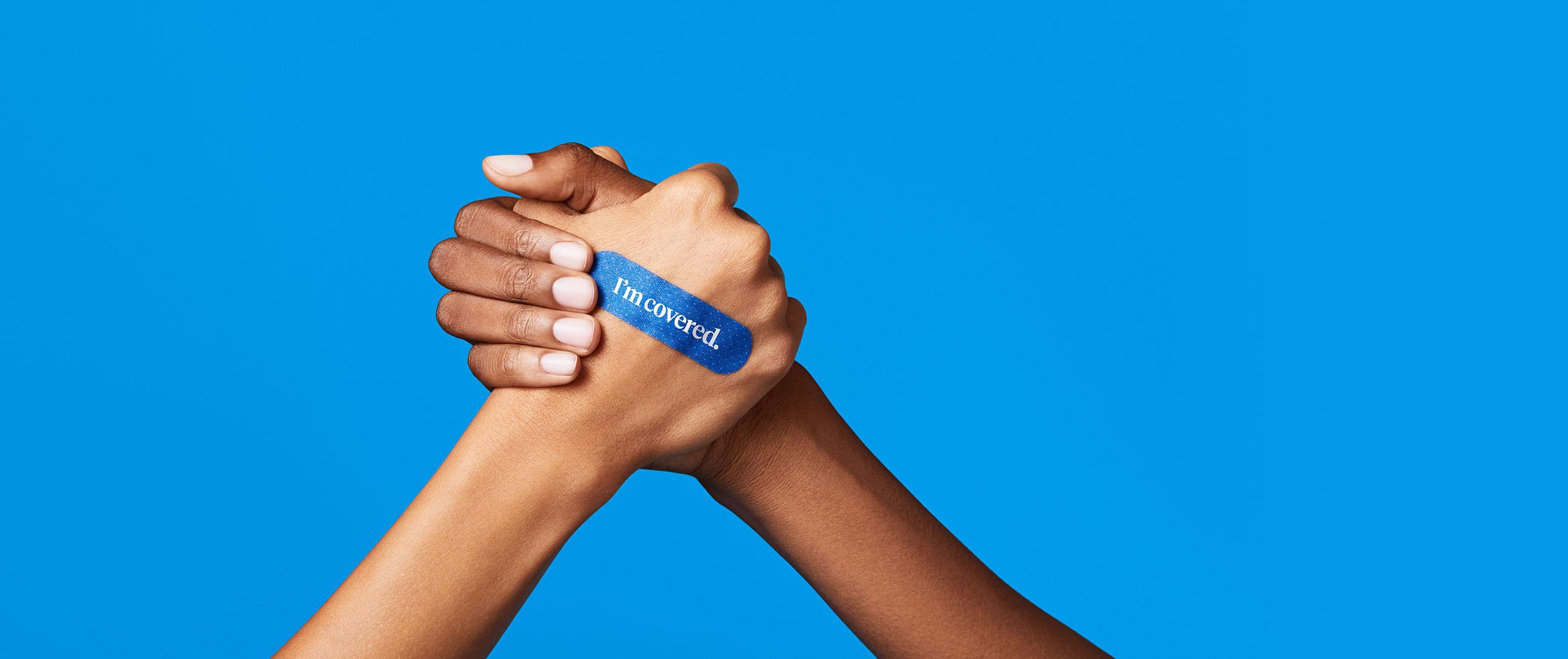 Life Insurance Premium Options - STEWART GROUP