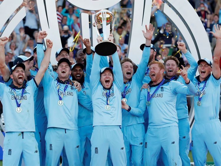 Cricket---ICC-Cricket-World-Cup-Final---New-Zealand-v-England---Lord-s--London--Britain---July-14--2019_16bf208e557.jpg