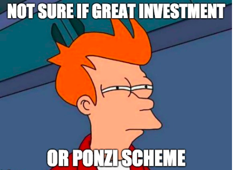what-is-a-ponzi-scheme.png