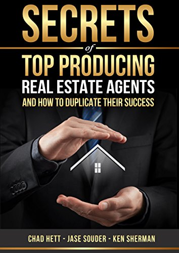 Helping Make Good Agents Become Better Agents -