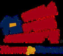 hfh-logo-website-header.png