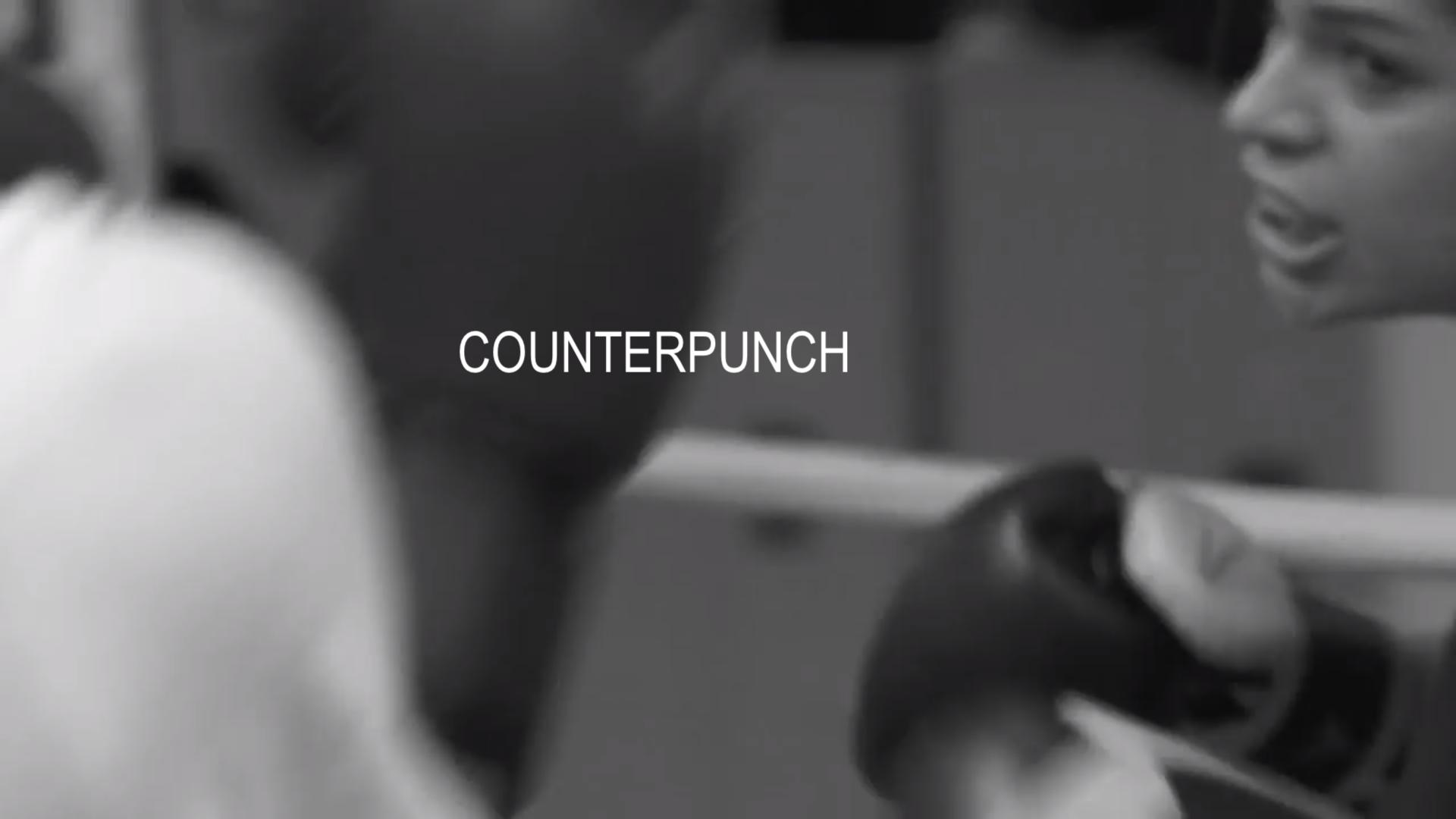 Counterpunch 4.png