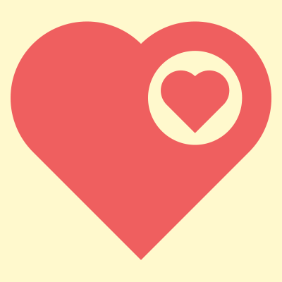 carryyouwithme-heart.png