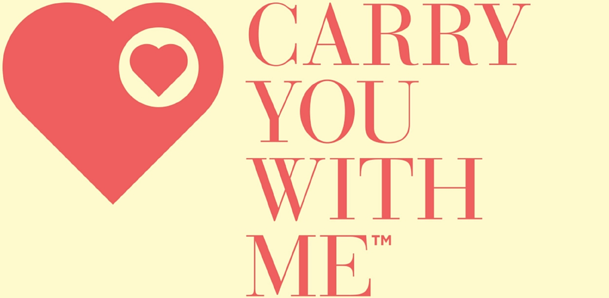 carryyouwithme-banner YouTube.jpg