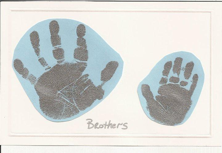 brothers handprint.jpg