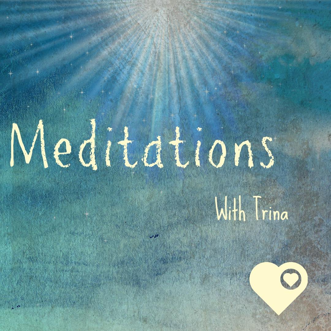 Meditations 2.jpg