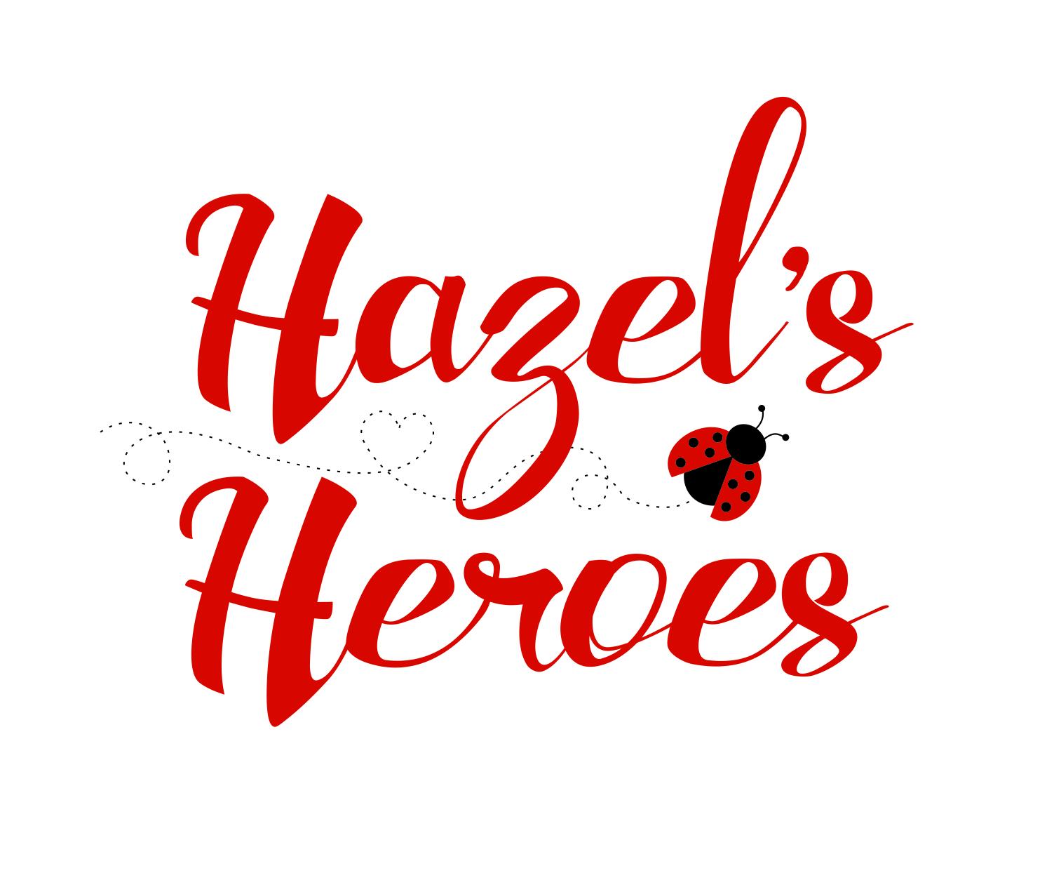 Hazel's Heroes stacked.jpg