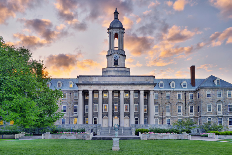Old State Main Penn State University PSU-L.jpg