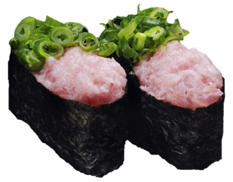 Prime Tuna