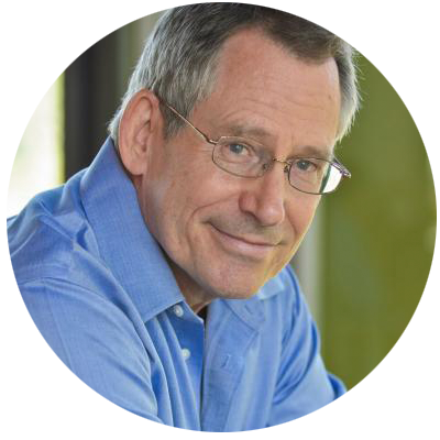 <b>John Preskill</b><br>Keynote Speaker,<br>California Institute<br>of Technology