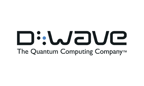 dwave_small.png