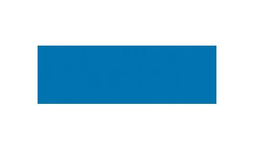 atos_small.png
