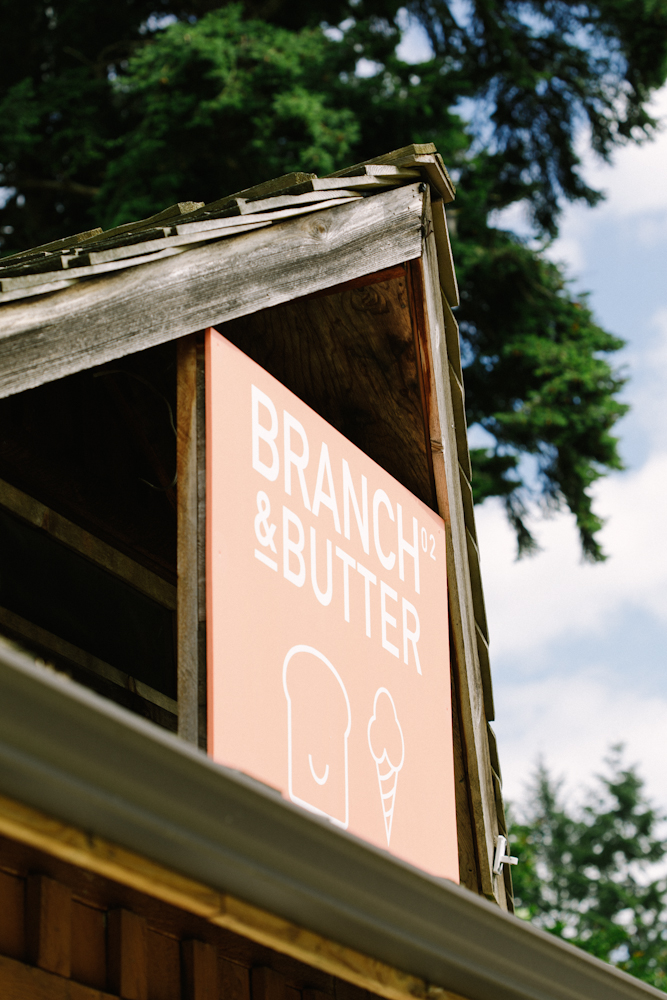 BranchandButterWeb-3.jpg