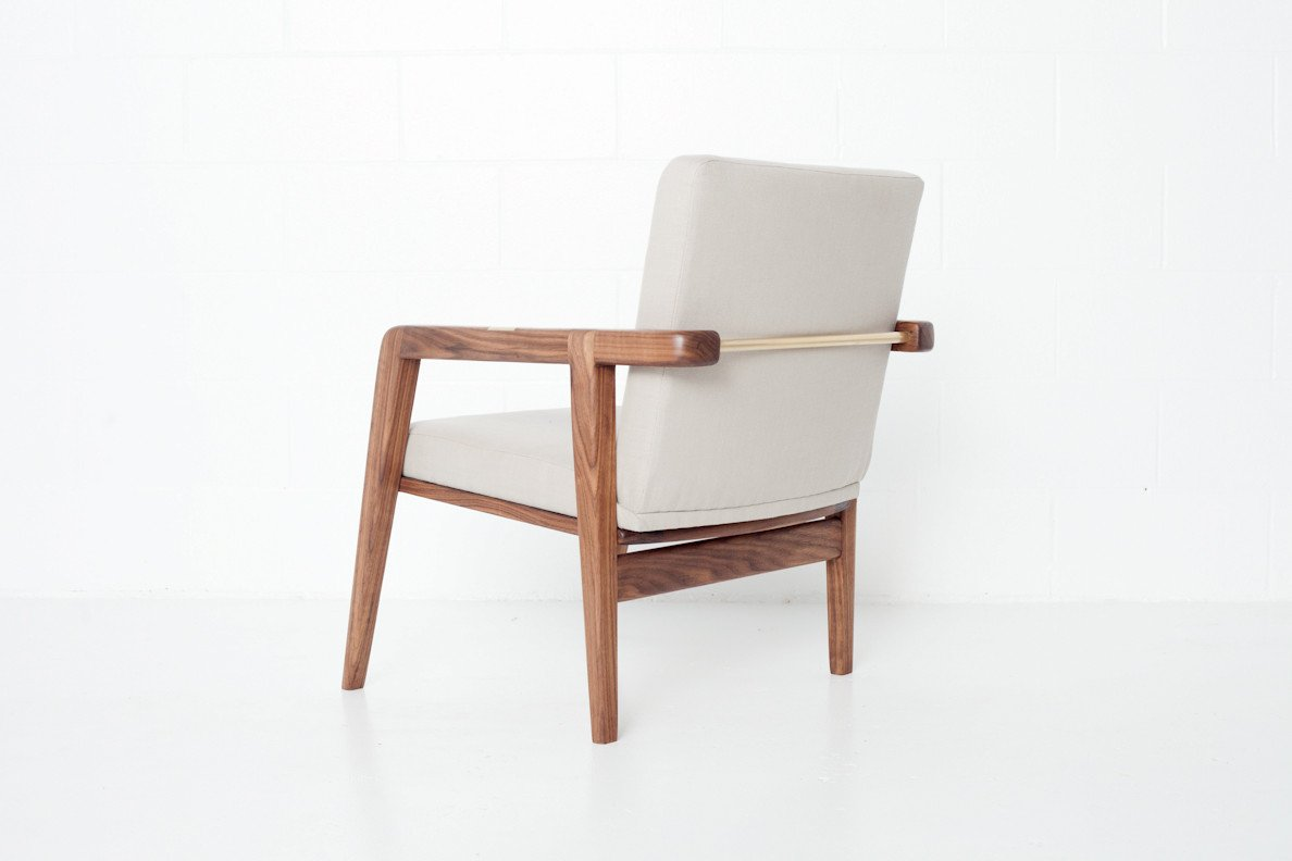S3_Lounge_Chair-3_2048x2048.jpg