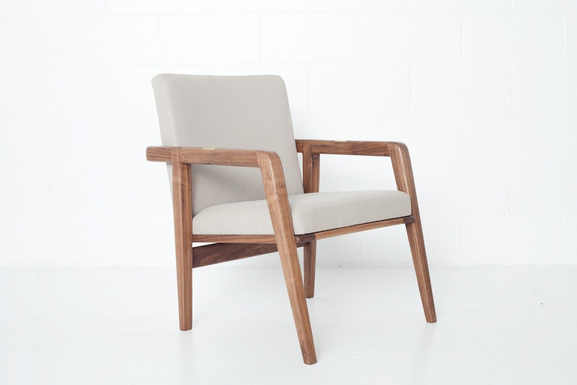 S3_Lounge_Chair-1_2048x2048.jpg