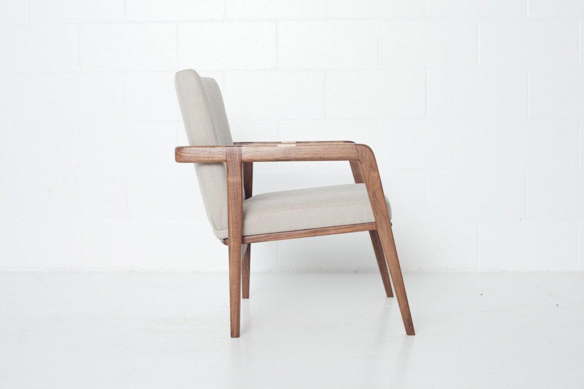 S3_Lounge_Chair-2_2048x2048.jpg
