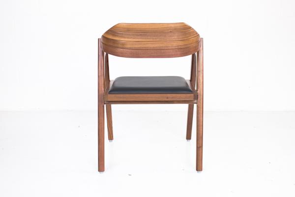 GAMLA_S2 Dining Chair_Walnut-12.jpg
