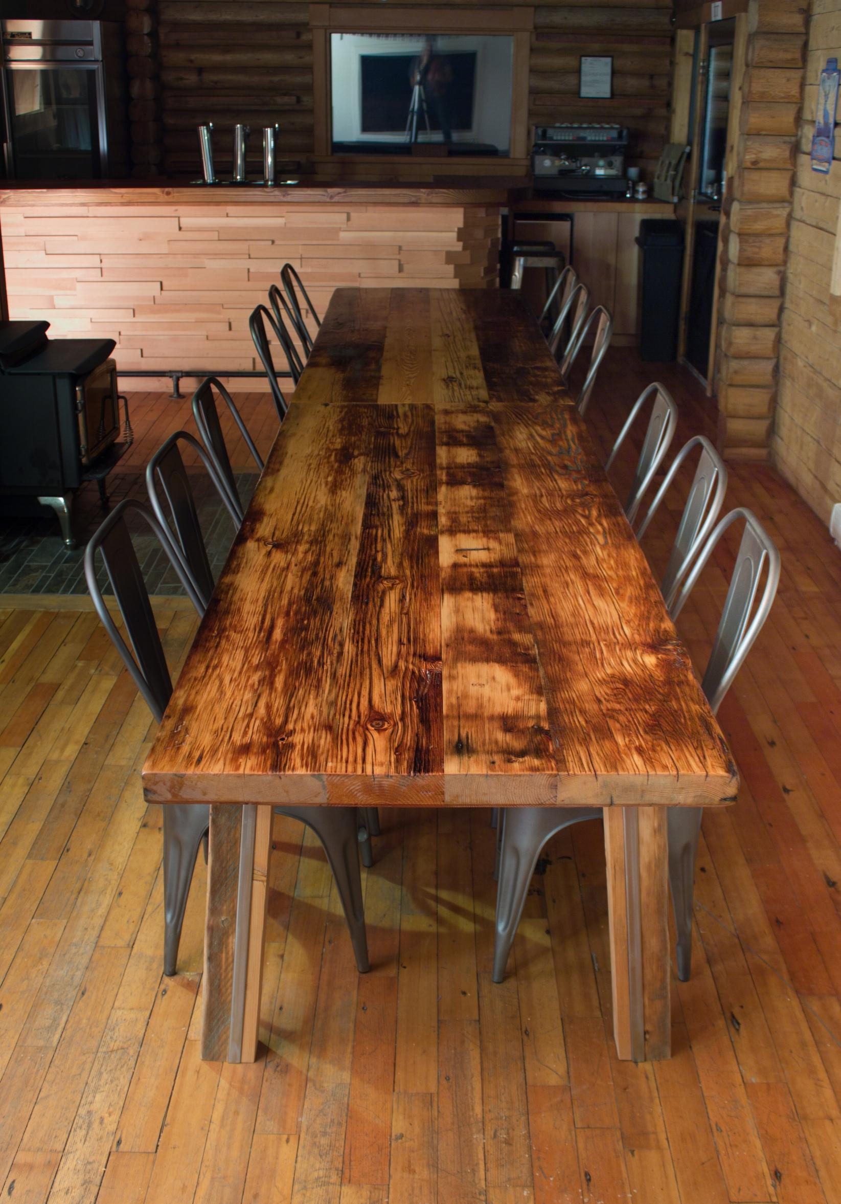 Bodega Table-1.jpg