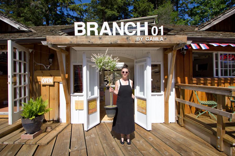 Gamla_Branch01-8.jpg