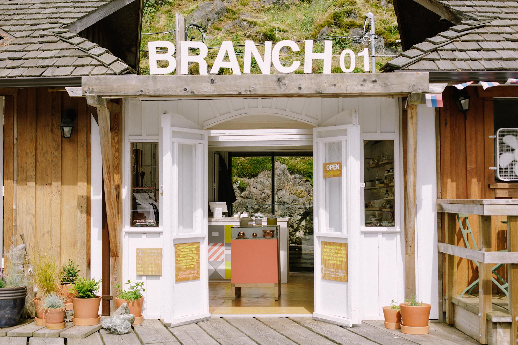 Branch01.jpg