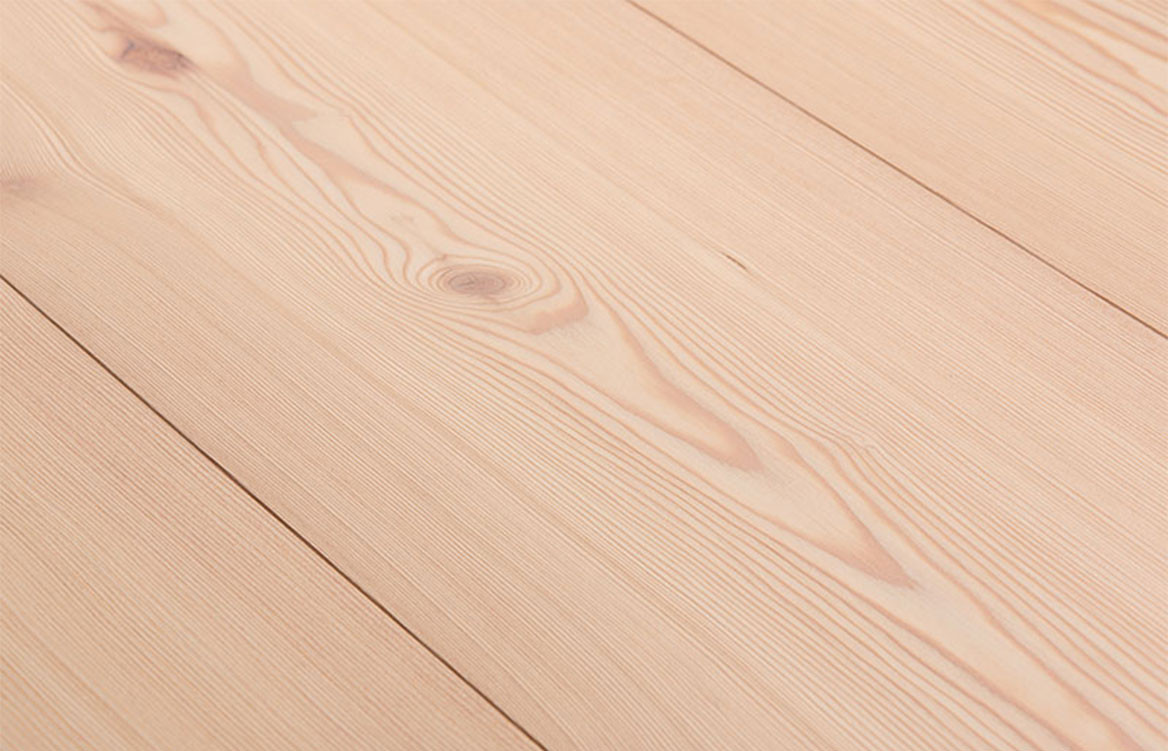 LARCH-_-BRUSHED-WHITE-OIL-_02.jpg