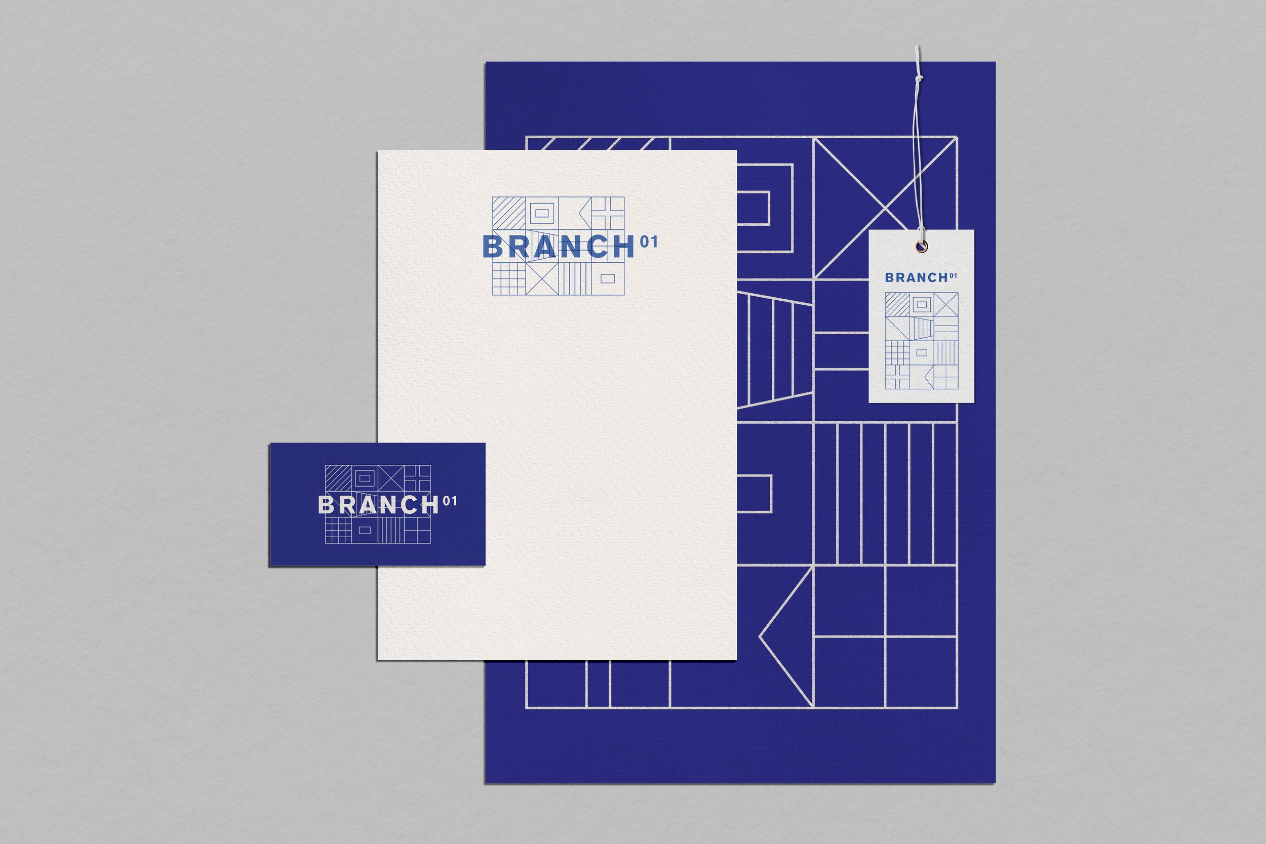 branch01_stationary.jpg