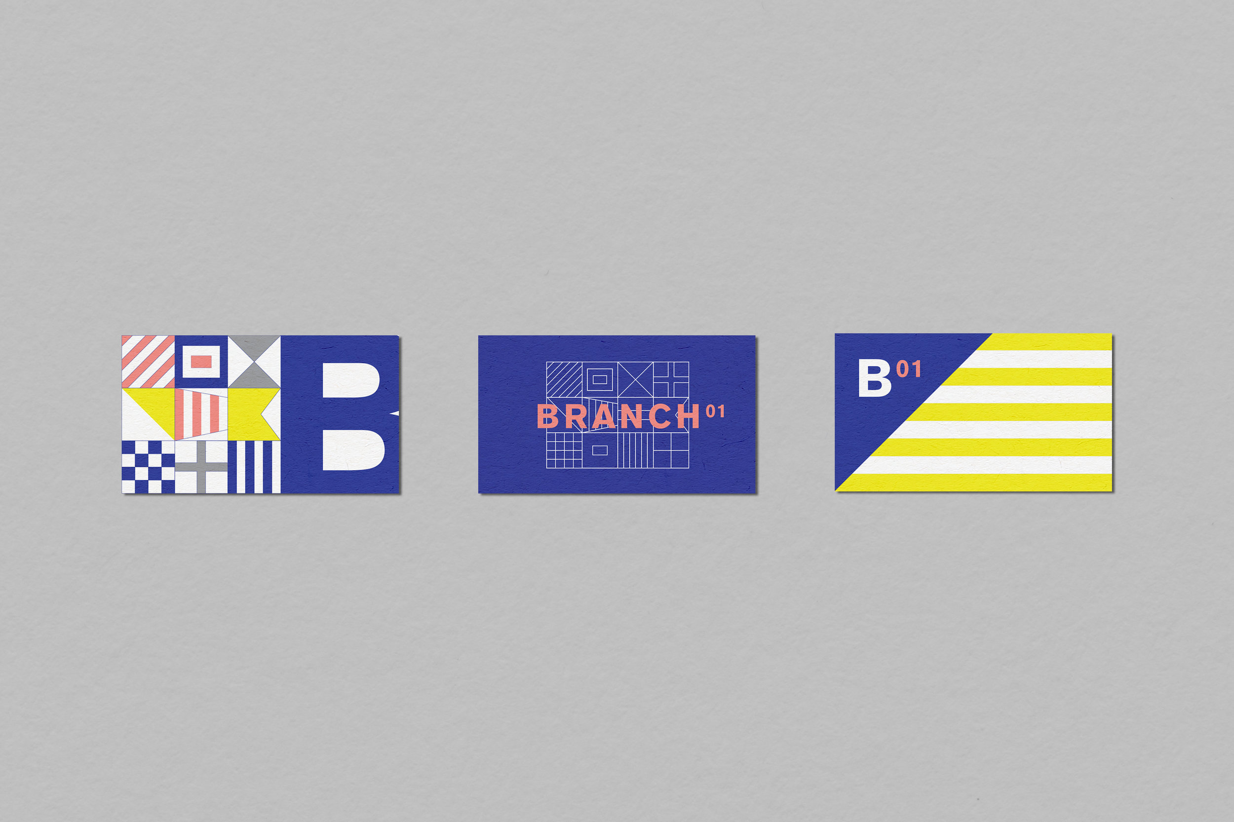Branch01_Cards_no.jpg
