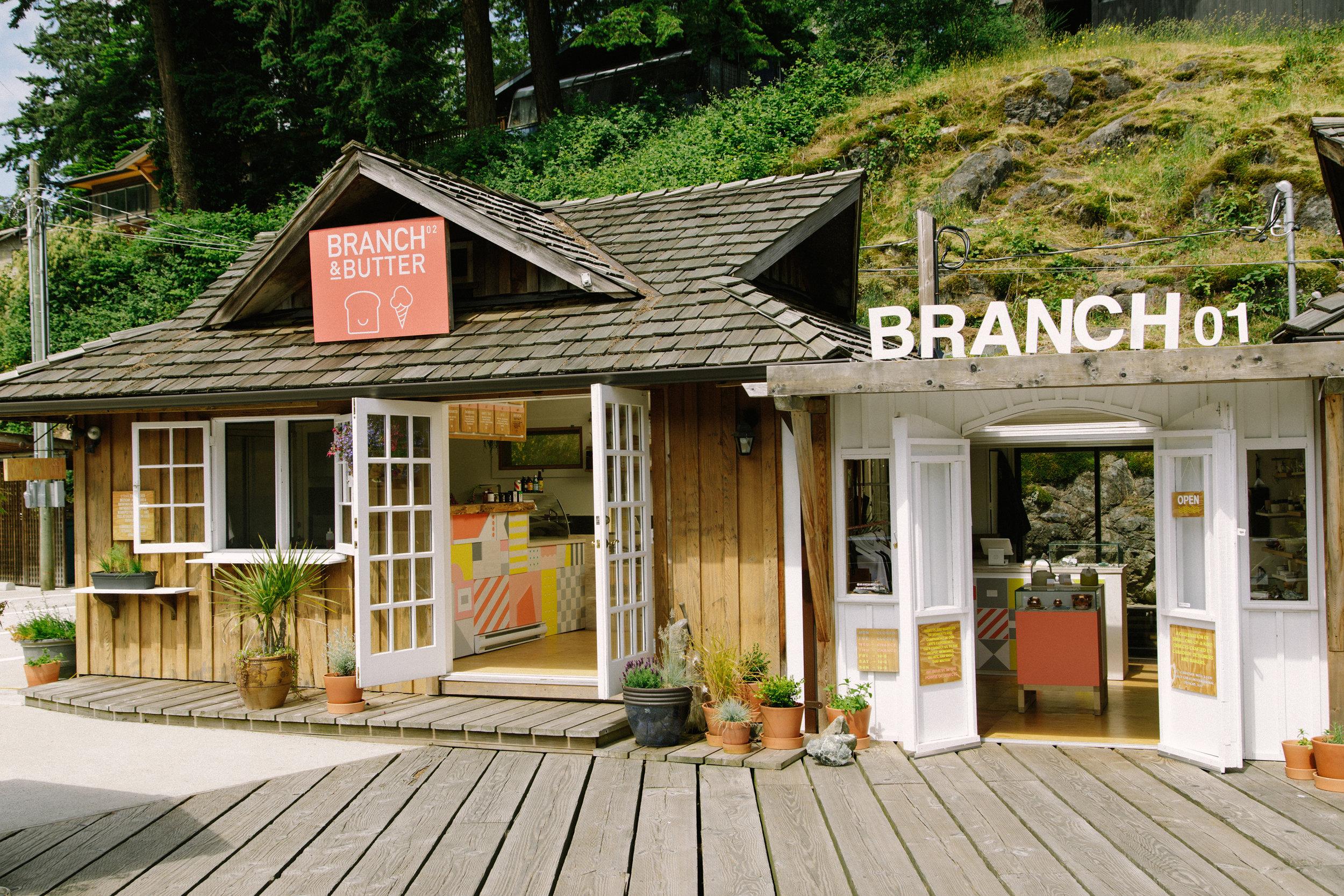 BranchandButter_ExteriorWeb.jpg