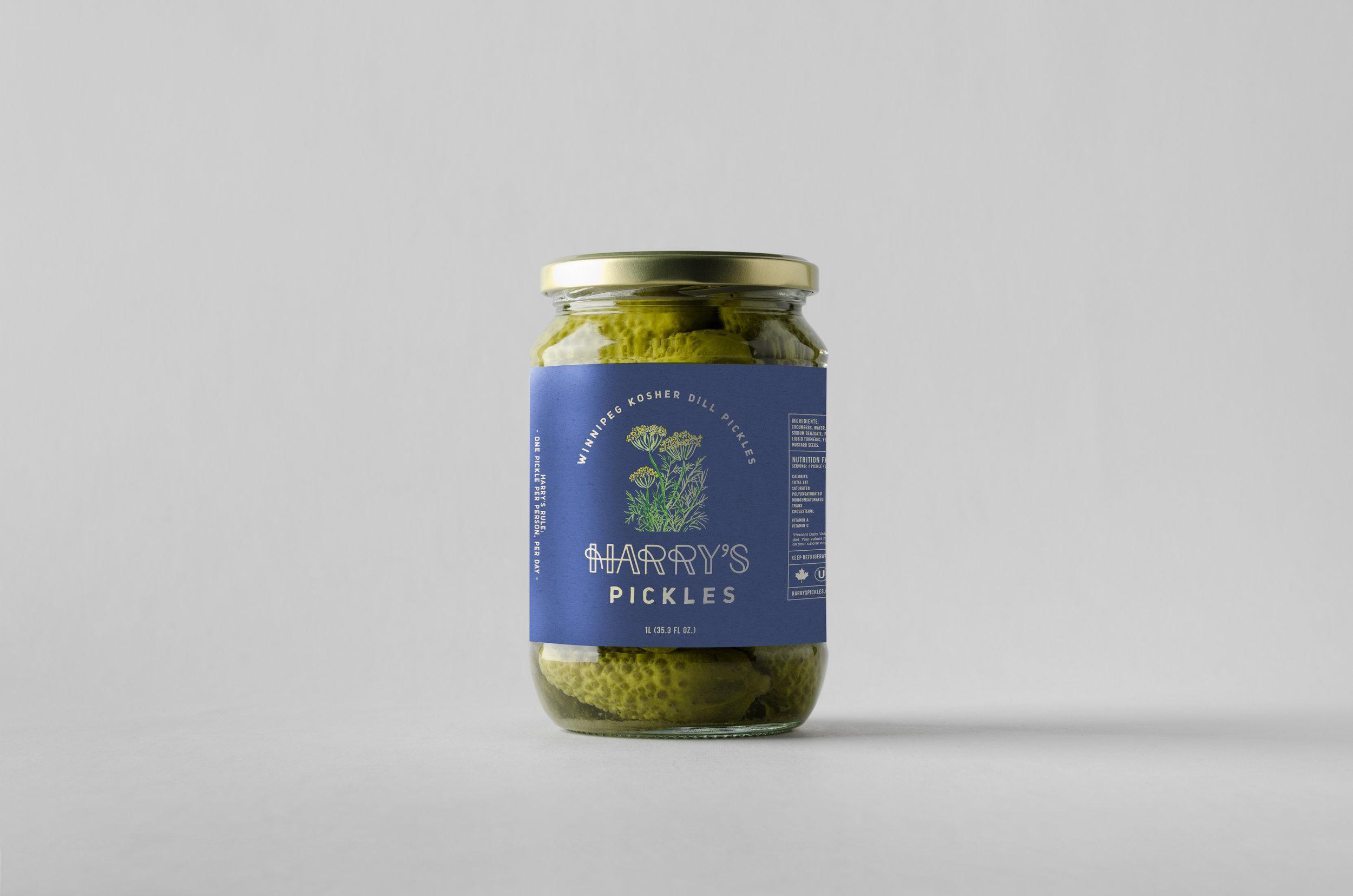 Harry's-Pickles-Jar.jpg