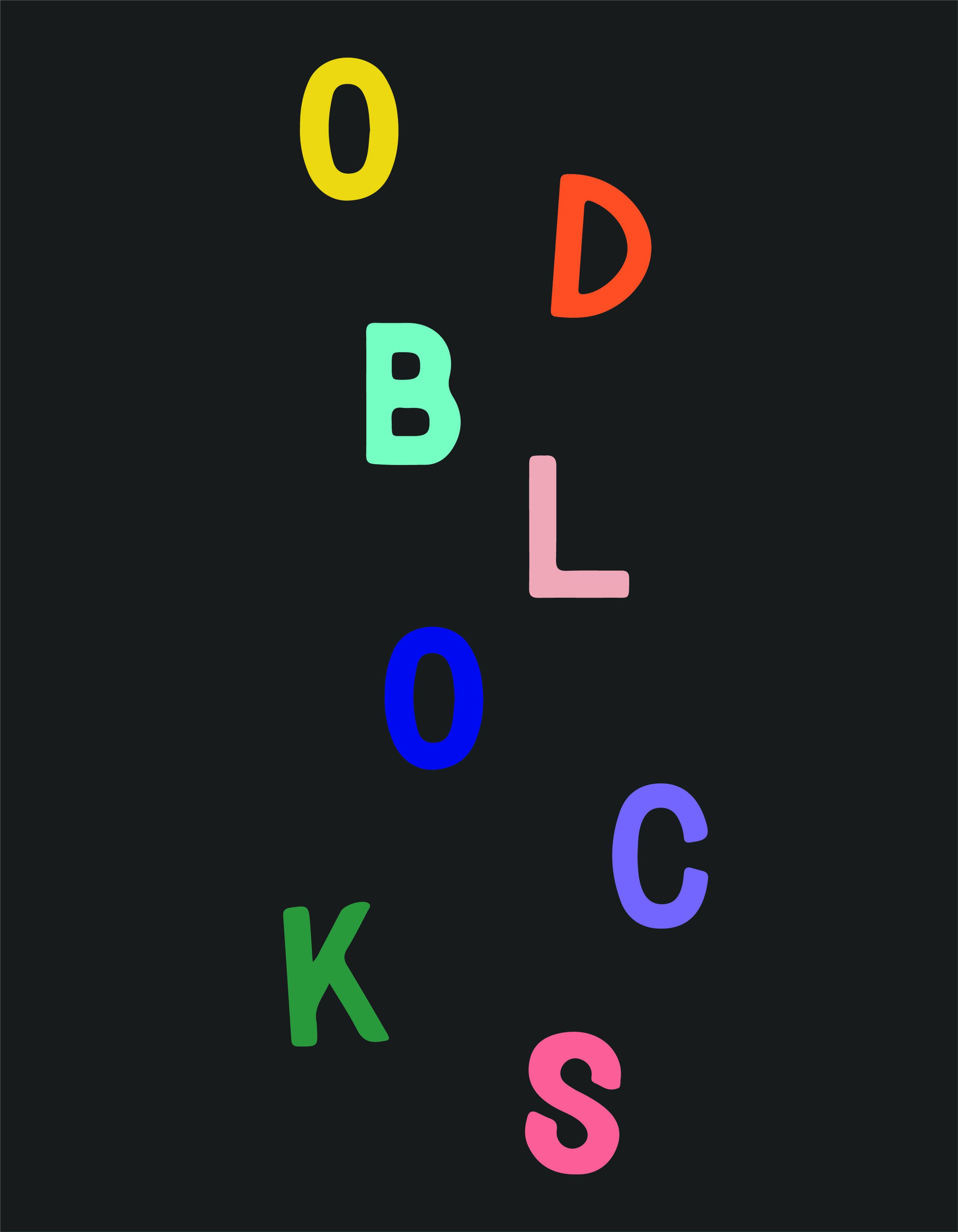 Odblocks_Poster2.jpg