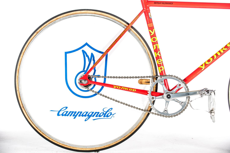 donwalkerfunnybike2.jpg