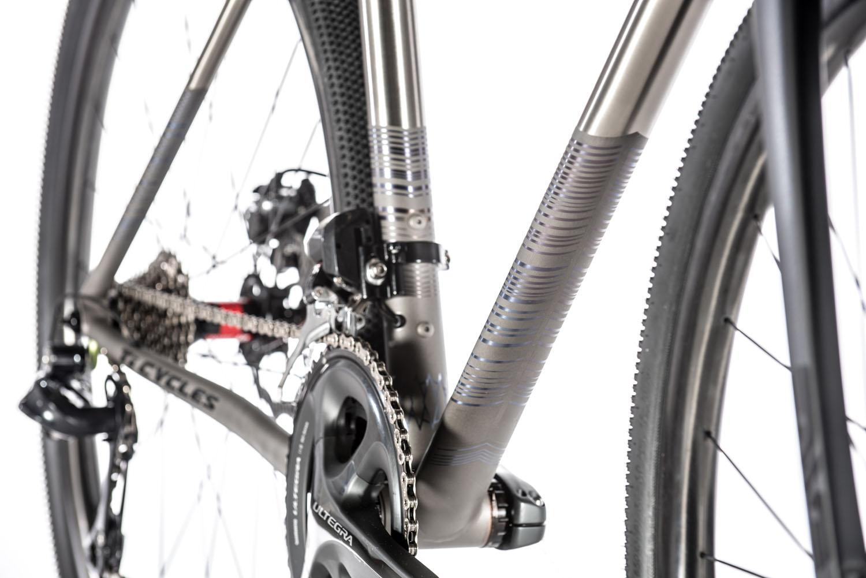 ticycles3.jpg