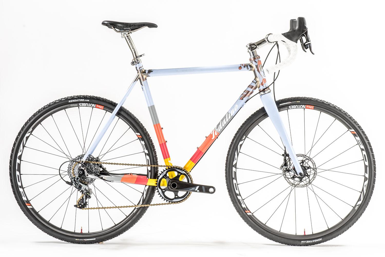 pedalino_pbe2017-42.jpg