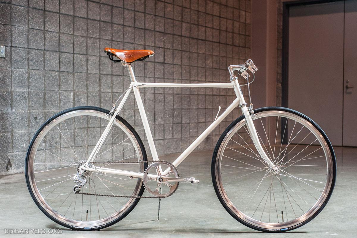 cykelmageren-1.jpg