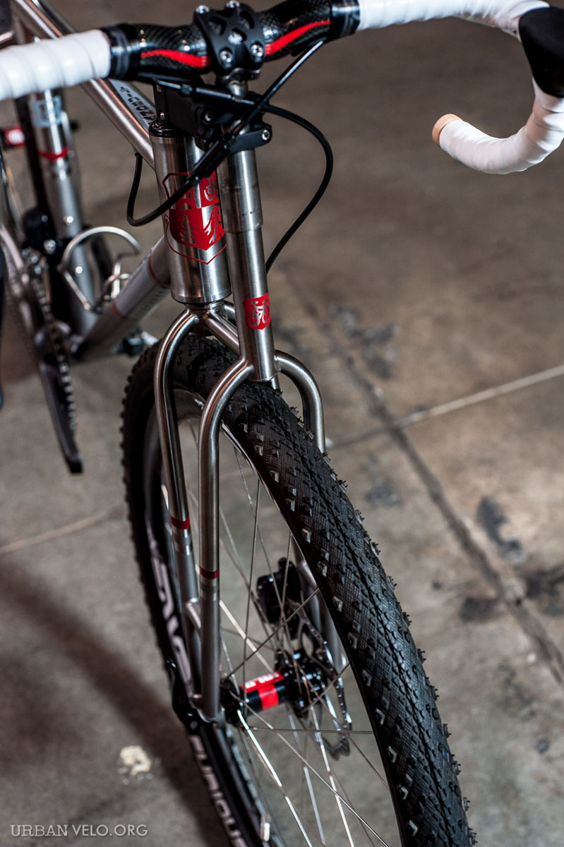 ticycles_gravel-2.jpg