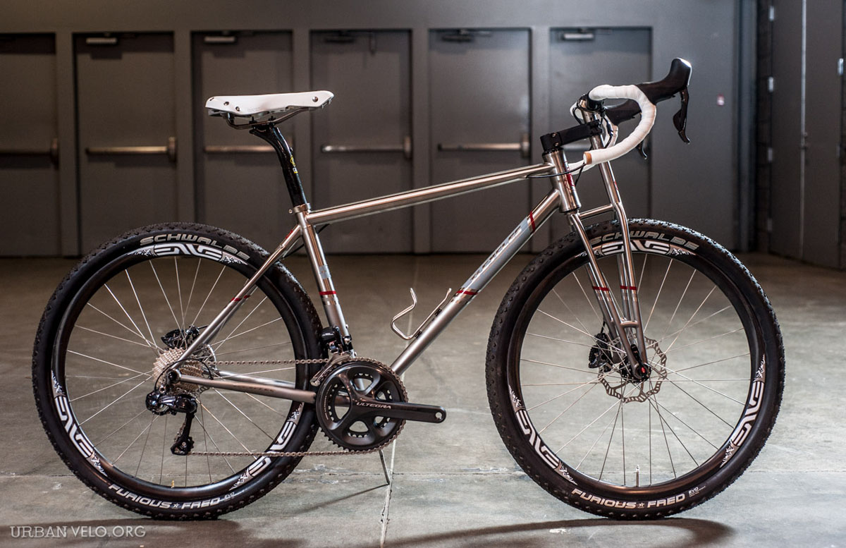 ticycles_gravel-1.jpg
