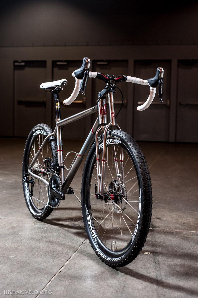 ticycles_gravel-3.jpg