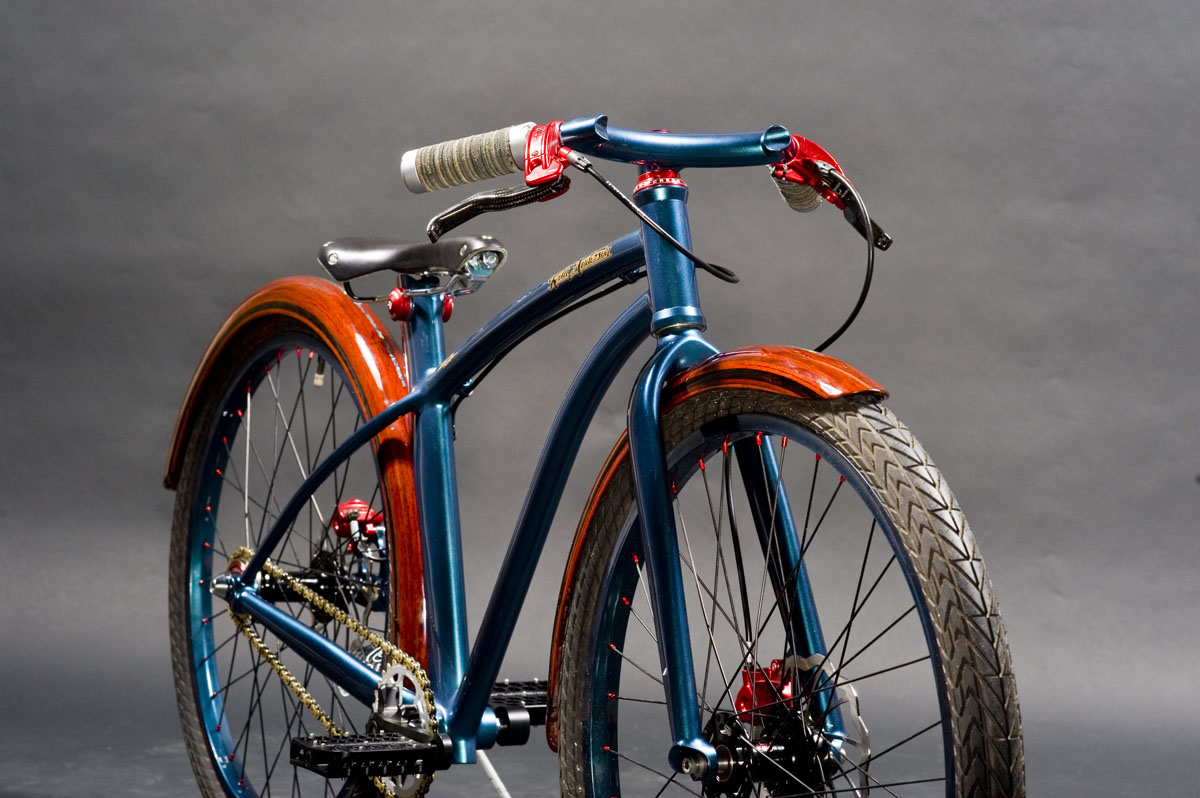 keithanderson_nahbs_09_friday151.jpg